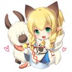avatar Akeno