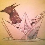 avatar Ulysse Oswald