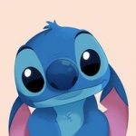 avatar DogEly