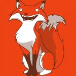 avatar DerpFox