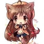 avatar Tinylicious