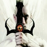 avatar Arodjin
