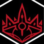 avatar supernabot