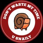 avatar Snaily