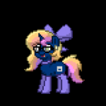 avatar Electron