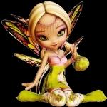 avatar Maya Chery