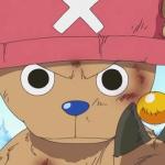 avatar bigbadwolf
