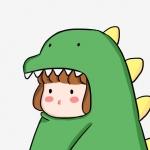 avatar Meganosaure