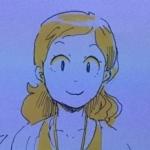 avatar Eldanai