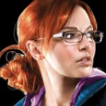 avatar Pazza