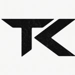 avatar Tonykimo