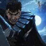 avatar Boeder