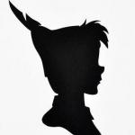 avatar Lily-Cath