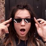 avatar OliviaArgentchat