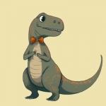 avatar tenaka33