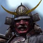 avatar Dydy