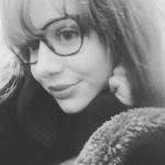 avatar ElenaHakai
