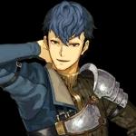 avatar Ichi