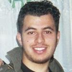 avatar Karim