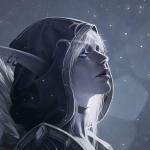 avatar Syrena888