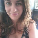 avatar LucieMzl