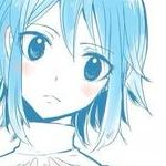 avatar Stellou