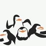 avatar Capucinloursin