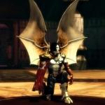 avatar Escapist_nwk