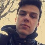 avatar Yann Hvitserk