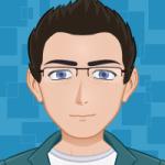 avatar Wolf117Warrior