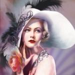 avatar Laurelyn_77
