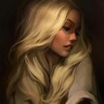 avatar Aelurus