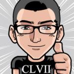 avatar Neija