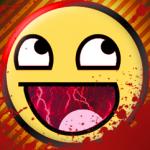 avatar stalker2106