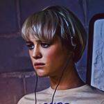 avatar Lellia