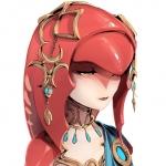 avatar zachber