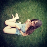 avatar Lisoutte