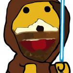 avatar 0biwanKenobi