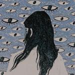 avatar Clarisse