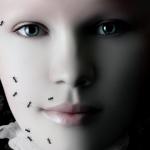 avatar I-sabelle
