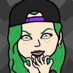 avatar Clayton