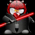 avatar gzorz