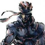 avatar Biobazard