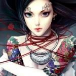avatar Danzaisha