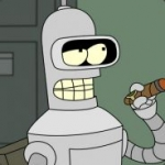 avatar RemyJrd