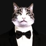 avatar Plagktos