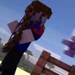 avatar TomSurYt