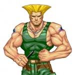 avatar DeeFabz