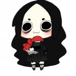 avatar KHRIS