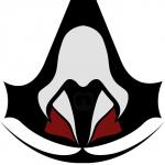 avatar LRX